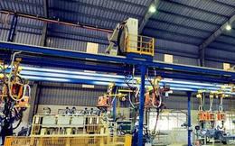 Thiếu nguyên liệu tiếp tục ảnh hưởng đến nhiều ngành công nghiệp