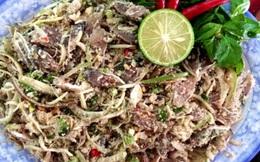 Quen ăn đồ ăn tái, người Việt không ngờ tới mối nguy có thể phải đánh đổi tính mạng