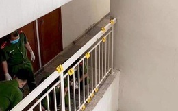 Những vấn đề dư luận quan tâm về vụ luật sư Bùi Quang Tín rơi lầu tử vong