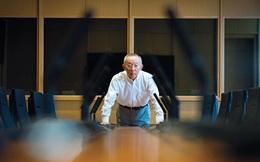 10 tỷ phú giàu nhất Nhật Bản năm 2020: Ông chủ Uniqlo dẫn đầu
