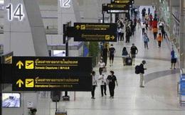 Covid-19: Singapore, Thái Lan... rục rịch nối lại hoạt động