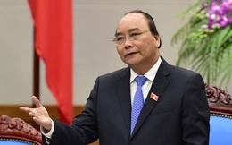 Thủ tướng chia sẻ kinh nghiệm chống Covid-19 tại Đại hội đồng WHO