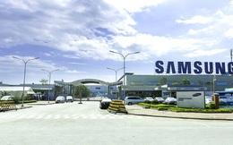 CBRE: Việt Nam đang đứng trước cơ hội lớn nhất để trở thành trung tâm sản xuất mới của thế giới