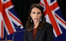 Nữ thủ tướng New Zealand: Các doanh nghiệp nên cho nhân viên làm việc 4 ngày/tuần, vừa tái tạo năng suất làm việc vừa có thời gian để đi du lịch, mua sắm, kích thích kinh tế
