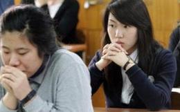 Singapore mở cửa thêm nền kinh tế, Hàn Quốc cho học sinh trở lại trường, nỗi ám ảnh Covid-19 đang bị đẩy lùi