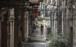 Nhiều mục tiêu kinh tế, xã hội lớn của Trung Quốc có thể thất bại do Covid-19