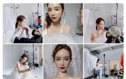Hotgirl ngoại tình với chủ tịch Taobao lộ vòng 2 to bất thường, dân mạng suy đoán: Đã thật sự mang thai ở tuổi 32 sau nhiều lần phủ nhận?