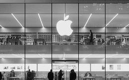 Apple sẽ làm điều 'chưa từng có' tại Việt Nam