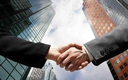JLL: Chưa ghi nhận xu hướng bán tài sản nợ xấu từ các công ty BĐS nội địa trong quý đầu năm