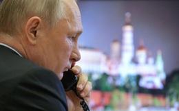 Nước Nga trong cơn bĩ cực: Ca mắc Covid-19 nhiều thứ 2 thế giới vẫn phải nới lỏng cách ly vì người dân hết tiền