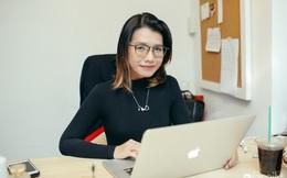 """""""Bày"""" cách tìm mentor cho người trẻ, CEO Thi Anh Đào bật mí 2 chìa khóa quan trọng nhất: Sự chân thành và thái độ cầu thị"""