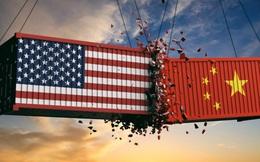 Bùng nổ xu hướng 'người Mỹ dùng hàng Mỹ, người Trung Quốc dùng hàng Trung Quốc' vì Covid-19