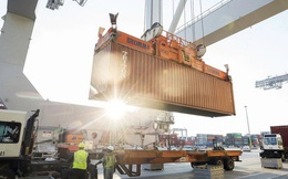 Hiệp định EVFTA: Cuộc đua chen chân vào chuỗi cung ứng toàn cầu cần chú ý những gì?