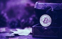 50 Bitcoin cổ xưa vừa được giao dịch, phải chăng Satoshi Nakamoto đã hồi sinh?