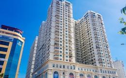 Hà Nội lập đoàn kiểm tra việc quản lý hàng loạt chung cư