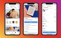 """6 năm kinh doanh TMĐT, ông chủ Shoptida chỉ ra loạt lý do Facebook Shop sẽ trở thành """"bom xịt"""" tại Việt Nam, không thể thay thế được Tiki, Shopee, Lazada"""
