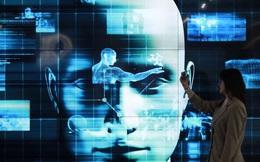 Kế hoạch mới với tham vọng dẫn đầu thế giới trong lĩnh vực công nghệ của Trung Quốc: Rót gần 2 nghìn tỷ USD vào nền kinh tế, loại bỏ sự phụ thuộc vào các công ty nước ngoài