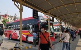 Chính thức đề xuất miễn, giảm phí bảo trì đường bộ cho DN vận tải