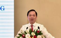 NHNN sẽ làm việc tại 14 tỉnh, thành để xử lý vướng mắc phát sinh trong việc hỗ trợ người dân, doanh nghiệp