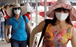 YouGov: 97% người Việt Nam đánh giá chính phủ xử lý tốt dịch Covid-19