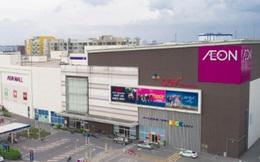 AEON Việt Nam: Doanh thu bình quân tăng 15%/năm, tháng 10/2020 dự khai trương thêm đại siêu thị tại Hải Phòng