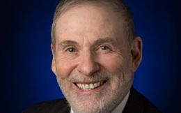 Giám đốc NASA đột ngột từ chức trước chuyến bay lịch sử lên Mặt trăng
