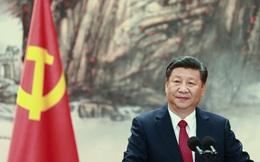 Lần đầu tiên sau hàng chục năm, Trung Quốc bỏ đặt mục tiêu tăng trưởng kinh tế vì Covid-19