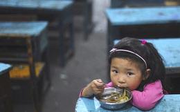 Economist: Đại dịch Covid-19 đang khiến hàng trăm triệu người đối diện nguy cơ chết đói trong vài tháng tới