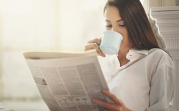 """Sự nghiệp thành công một phần được quyết định bằng việc buổi sáng bạn đã làm gì: 5 gợi ý """"hoàn hảo"""" cho 1 ngày khác biệt"""