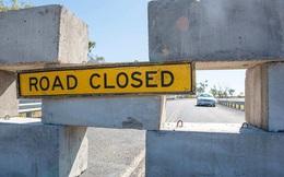 Australia tranh cãi về việc mở cửa biên giới nội địa