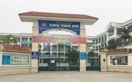"""Phụ huynh ở Hà Nội phản ánh cô giáo """"không cho học sinh quay lại trong trường"""" sau giờ tan học khiến con phải lang thang ngoài đường"""
