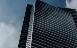 1.000 tỷ USD vốn hóa bị thổi bay, cổ phiếu ngân hàng khiến bóng ma khủng hoảng 2008 ám ảnh nhà đầu tư