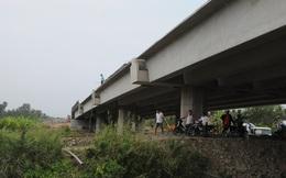 Tháng 10 khởi công dự án cao tốc Mỹ Thuận - Cần Thơ