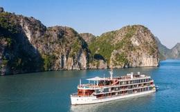 Du lịch Việt bật dậy sau Covid-19: Thiên đường ẩm thực, nghỉ dưỡng