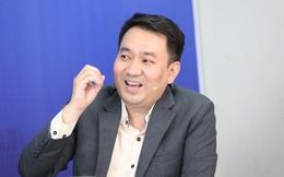 """CEO Lê Trí Thông nói về cách marketing trong Covid-19: """"Bắn tỉa"""" vào từng khách hàng, thay vì dùng """"bom tấn"""" như trước kia"""
