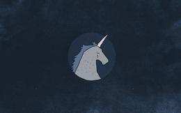 Tại sao các startup nên trở thành 'lạc đà' thay vì 'kỳ lân' trong đại dịch?