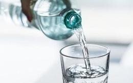 Uống nước trong 3 khoảng thời gian này có thể đem đến lợi ích vàng cho sức khỏe