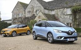 Hãng xe Pháp Renault từng nổi danh tại Việt Nam có thể phá sản nếu ngoan cố với chính phủ