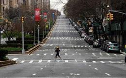 New York khởi sắc: Số ca tử vong vì Covid-19 xuống dưới 100 người/ngày