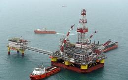 Khủng hoảng thừa, tại sao Mỹ vẫn 'nghiện' nhập khẩu dầu mỏ từ Nga?