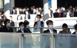 Nhật Bản xem xét bổ sung 100.000 tỷ yên để cứu nền kinh tế