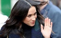 Meghan Markle bị tố mắc nợ dân Anh hơn 1000 tỷ đồng sau 2 năm làm dâu hoàng gia với bằng chứng thuyết phục