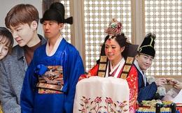 Sống độc thân đến già, kết hôn muộn, hôn nhân không sinh con,... là những cách sống mà giới trẻ Hàn Quốc đang hướng đến: Nguyên nhân vì sao?