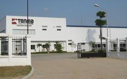Bộ Tài chính lập đoàn thanh tra xác minh nghi vấn công ty Nhật hối lộ hơn 5 tỷ đồng cho cán bộ Việt Nam