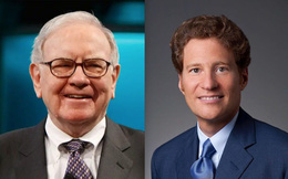 Bí ẩn thương vụ đầu tư 'bất thường' của Warren Buffett: Mua 3.500 tấn bạc!