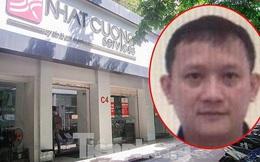 Tập trung điều tra, xử lý nghiêm minh vụ án buôn lậu, rửa tiền tại Công ty Nhật Cường