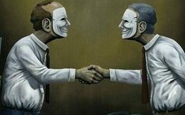5 đặc điểm của người không ngay thẳng, chỉ cần nhìn vào sẽ biết ai nên tránh, ai có thể kết giao