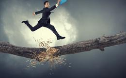 9 nguyên nhân to lớn nhất dẫn đến thất bại của một người