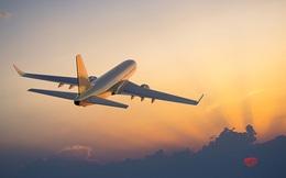 """Giá vé máy bay sẽ đắt """"cắt cổ"""" sau Covid-19 và liệu có người mua?"""