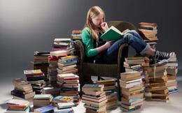 10 cuốn sách nổi tiếng trên thế giới, đúc kết lại thành 10 câu nói kinh điển giúp bạn hưởng lợi cả đời
